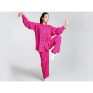 Professional Tai Chi Cloting Uniform