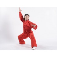 Tai Chi Clothing, Tai Chi Uniform, Tai Chi Clothing Man, Tai Chi Uniform Man, Tai Chi Clothing Red, Tai Chi Clothing summer,