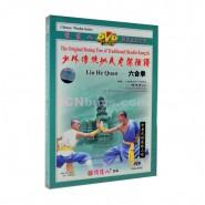 shaolin, shaolin kung fu, shaolin kung fu dvd, shaolin kung fu video, shaolin kung fu video dvd, Shaolin Kung Fu DVD Shaolin Liu He Quan Video