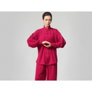 Tai Chi Clothing, Tai Chi Uniform, Chinese Tai Chi Clothing, Chinese Tai Chi Uniform, Tai Chi Clothing for Woman, Tai Chi Casual Clothing