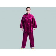 Tai Chi Clothing, Tai Chi Uniform, Chinese Tai Chi Clothing, Chinese Tai Chi Uniform, Tai Chi Clothing Women, Tai Chi Clothing Women Spring winter