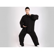 Tai Chi Clothing, Tai Chi Uniform, Tai Chi Clothing Men, Tai Chi Uniform Men, Tai Chi Clothing Black
