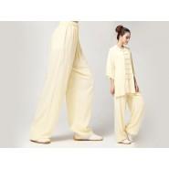 kung fu Clothing, kung fu Pants, kung fu Clothing for Woman, kung fu Uniform, Chinese kung fu Clothing, Chinese kung fu Uniform, kung fu Casual Clothing