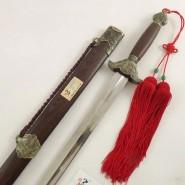 Tai Chi Sword, Chinese Sword, Chinese Vintage Sword, Chinese Tai Chi Sword, Professional Tai Chi Sword, Phoenix Sword