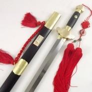 Tai Chi Sword, Chinese Sword, Chinese Vintage Sword, Chinese Tai Chi Sword, Professional Tai Chi Sword, Kirin Sword