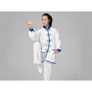 Tai Chi Clothing, Tai Chi Clothing Pink, Tai Chi Clothing for Woman, Tai Chi Uniform, Chinese Tai Chi Clothing, Chinese Tai Chi Uniform, Tai Chi Casual Clothing