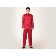 Kung Fu Clothing Tai Chi for Men