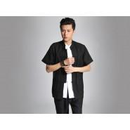 Kung Fu Clothing, Kung Fu t-shirts, Kung Fu Clothing Man, Kung Fu t-shirts Man, Tai Chi t-shirts