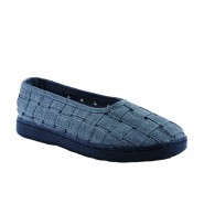 Traditional Shaolin Kung Fu Shoes
