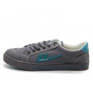 Warrior footwear, Warrior sneaker, Warrior footwear sneaker,Warrior footwear sneaker grey green