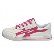 Warrior footwear, Warrior lovers shoes, Warrior causal shoes, Warrior lovers casual shoes, Warrior sneaker white pink, Warrior lovers shoes white pink, Warrior causal shoes white pink