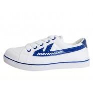 Warrior footwear, Warrior footwear sneaker, Warrior Footwear Lovers Sneaker