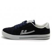 Warrior footwear, Warrior sneaker, Warrior footwear sneaker,Warrior footwear sneaker navy