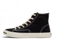 Feiyue Shoes 2019 New Fashion Plus Velvet Cotton Shoes Retro Couple Casual Canvas Shoes