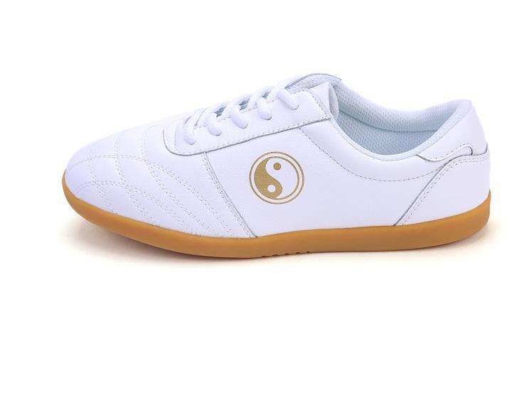 c0466cf8d Tai Chi Shoes, leather Tai Chi Shoes, Original Chinese Tai Chi Shoes ...