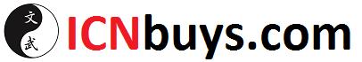 ICNbuys Homepage
